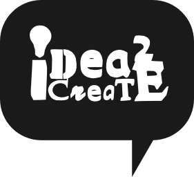 Idea2create 3D technologies